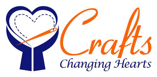 CraftsChanginD30aR08aP01ZL-Hayes8a