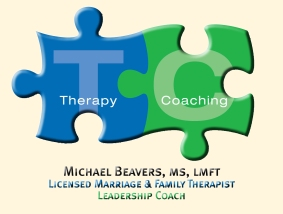 TherapyCoaching_LOGO_FINw
