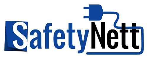 SafetyNettD18aR03dP01ZL-Taylor3d