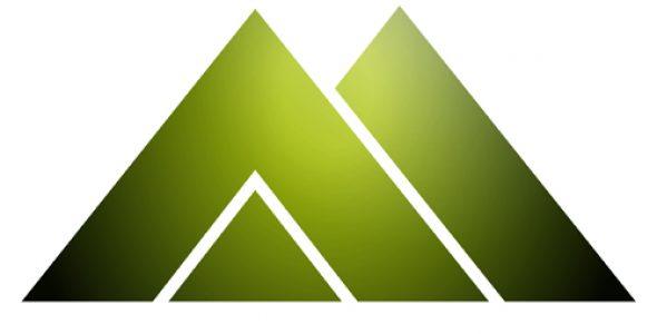 Mountain Marketing Group