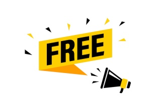 Guerrilla Free Marketing Ideas